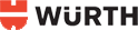 Logo Adolf Würth GmbH & Co. KG